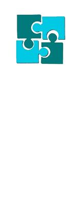 image logo eventsnsports.com