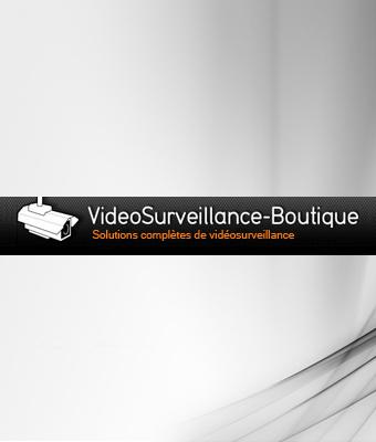 image videosurveillance-boutique.fr