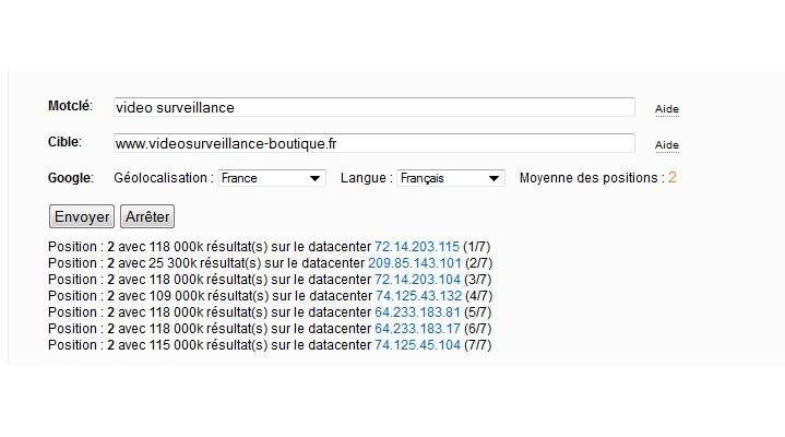img positionnement videosurveillance-boutique.fr