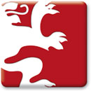 logo-solygec-expert-comptable