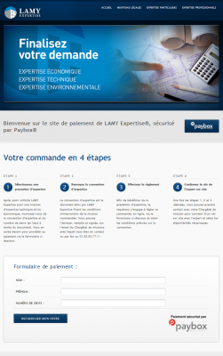 LAMY-Expertise-paybox-accueil