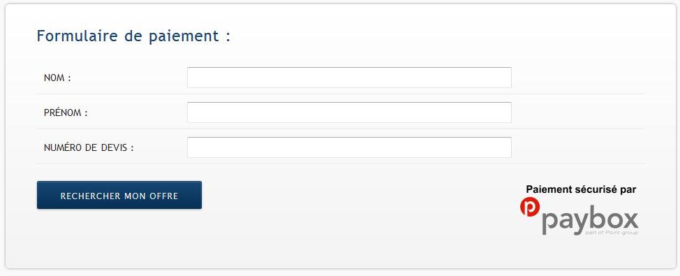 LAMY-Expertise-paybox-formulaire-recherche
