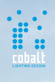 cobalt-lumiere-logo