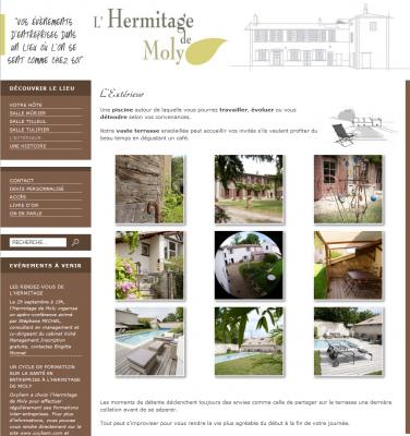 hermitage-de-moly-exterieur