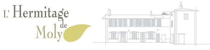 hermitage-de-moly-logo