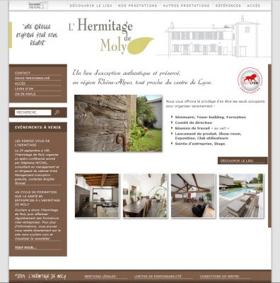 hermitage-de-moly-page-accueil