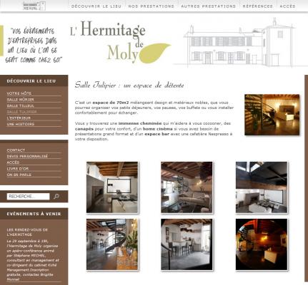 hermitage-de-moly-salle-tulipier
