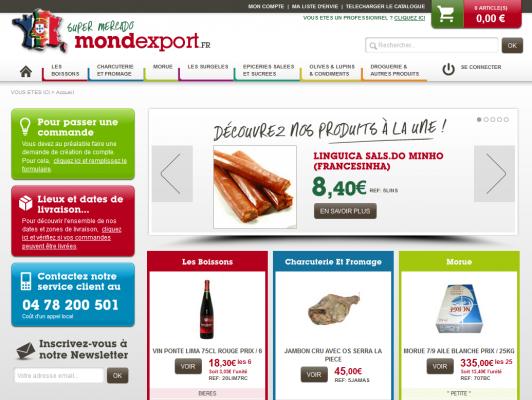 machado-mondexport-page-accueil-haut