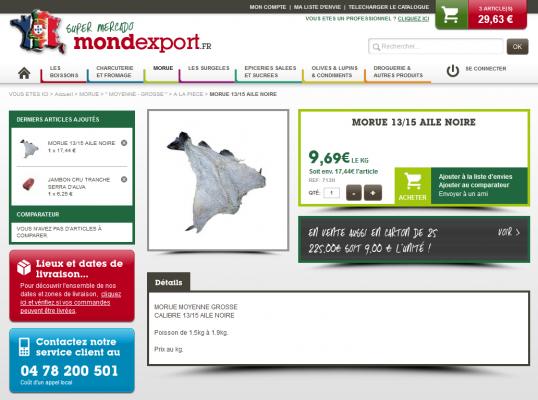 machado-mondexport-page-produit